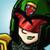 :iconraax-theicewarrior: