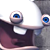 :iconrabbids-burrow: