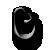 :iconrabbit-2004: