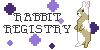 :iconrabbit-registry: