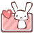 :iconrabbitdoodles: