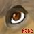 :iconrabebabe: