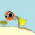 :iconrabiam: