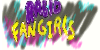 :iconrabid-fangirls: