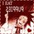 :iconrabid-mongoose95: