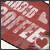 :iconrabidcoffee: