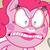 deviantart helpplz emoticon rabidpinkieplz