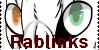 :iconrablinks: