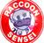 :iconraccoon-sensei: