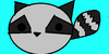 :iconraccoons-are-cute: