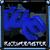 :iconracewebmaster: