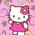 :iconrachael4441: