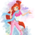 :iconrachalovewinxclub: