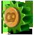:iconrachel1009:
