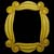 :iconrachel2108: