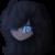 :iconrachelthemoth: