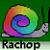 :iconrachop:
