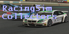 :iconracingsim-collectors: