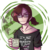 :iconracoon-green89: