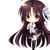 :iconrad-lilly: