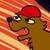 :iconrad-wolfy: