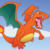 :iconradiantcharizard: