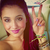 :iconradiateloveicons: