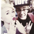 :iconradiateswagjiley: