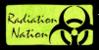 :iconradiation-nation: