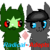 :iconradical-adopts: