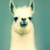 :iconradio--creature: