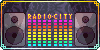 :iconradio-city: