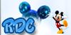 :iconradio-disney-club: