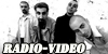 :iconradio-video: