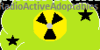 :iconradioactive-adopts: