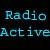 :iconradioactive-love: