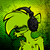 :iconradioaktivskwerl:
