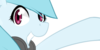 :iconradiobronyfr: