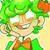 :iconradiumflower: