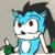 :iconradiumhedgehog: