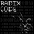 :iconradixcode: