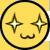 http://a.deviantart.net/avatars/r/a/raepfaceplz.png?1