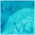 :iconrafa-magnus: