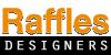 :iconraffles-designers: