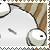 :iconragamuffinstamp2: