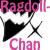 :iconragdoll-chan: