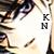 :iconrage-dn:
