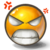 :iconrage-plz: