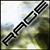 :iconrage710: