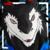:iconragethewolf1:
